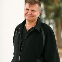 Дмитрий Борисочкин, Россия, Муром, 48 лет