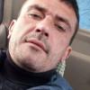 Артем, Россия, Москва, 39 лет. Познакомлюсь для серьезных отношений и создания семьи.