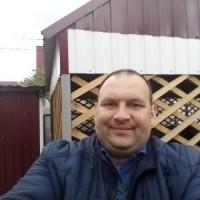 Алексей, Россия, Тамбов, 38 лет