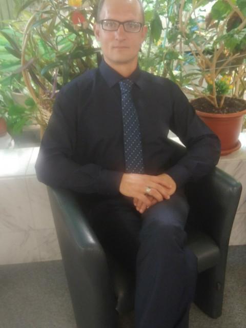 Юрий, Россия, Москва, 42 года. Сайт одиноких мам и пап ГдеПапа.Ру
