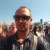 Юрий, Россия, Москва. Фотография 1036935