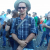 Юрий, Россия, Москва. Фотография 1036934