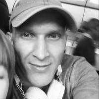 Александр, Россия, Самара, 36 лет