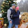 Николай, Россия, Москва, 40 лет, 1 ребенок. Уважаемая вторая половинка, я хочу чтобы ты знала, что я тебя жду, не смотря ни на что и знаю, что д
