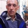Владимир, Россия, Москва, 38 лет, 2 ребенка. Он ищет её: Добрую, заботливую, нежную, ласковую, ну и немножко с тараканами в голове😊 🤣 ㊂
