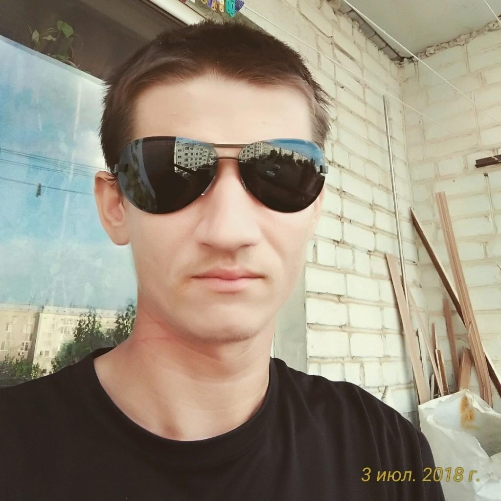 дима шведов, Россия, Волгоград, 28 лет, 1 ребенок. Познакомиться без регистрации.