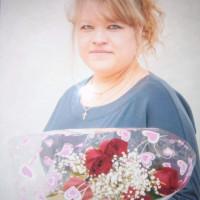Ольга, Россия, Атяшево, 36 лет