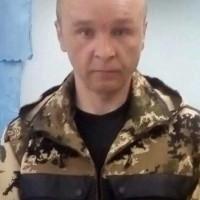 Сергей, Россия, Галич, 46 лет