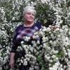 Наталья З, Украина, Донецк, 52 года, 1 ребенок. Ищу знакомство