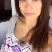 Софья, Россия, Краснодар, 28 лет