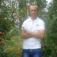 Егений, Россия, Лукоянов, 44 года