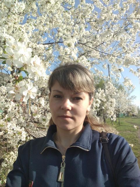 Татьяна, Россия, Поворино, 31 год, 2 ребенка. Я мама одиночка живу с двумя дочками