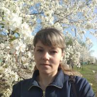 Татьяна, Россия, Поворино, 30 лет