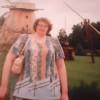 Наталья, Беларусь, Могилёв, 47