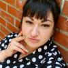 Яна, Россия, Симферополь, 29 лет. Она ищет его: Доброго верного любещего