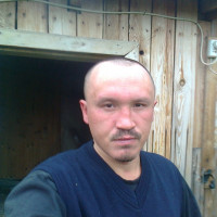 Алексей, Россия, Истра, 39 лет