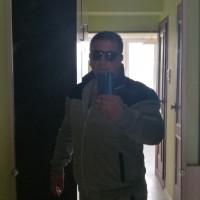 Александр, Россия, Лобня, 33 года