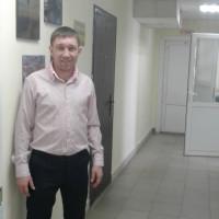 Дмитрий, Россия, Геленджик, 39 лет