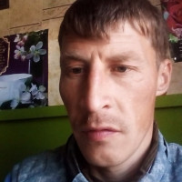 Сергей, Россия, Петрозаводск, 35 лет