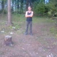Александр Доканин, Россия, Калуга, 39 лет