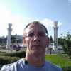 Максим, Россия, Москва, 48
