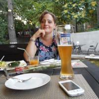 Наталья, Россия, Батайск, 40 лет