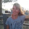 Татьяна, Россия, Нижний Новгород, 45 лет. Без вредных привычек.Люблю уют .