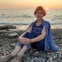 Ольга, Россия, КРАСНОДАРСКИЙ КРАЙ, 47 лет