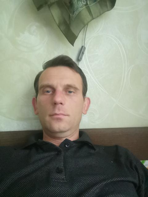Где живет ольшанский виталий фото