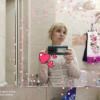 Ева, 42, Россия, Краснодар