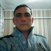 Алексей, Россия, Эртиль, 41 год