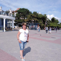 Марина, Россия, Коломна, 57 лет