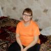 екатерина, Россия, Нижний Новгород, 28 лет, 1 ребенок. воспитываю сына одна ему 7 лет.