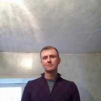 Максим, Россия, Лабинск, 36 лет