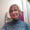 Светлана Румянцева, Нижний Новгород, 45 лет, 1 ребенок. Сайт одиноких мам ГдеПапа.Ру