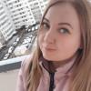 Анастасия, Россия, КРАСНОДАРСКИЙ КРАЙ, 30 лет, 1 ребенок. Спокойная , адекватная, люблю детей, животных, природу.