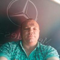 Денис, Россия, Домодедово, 41 год
