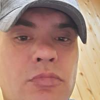 Александр, Россия, Алтуфьево, 40 лет