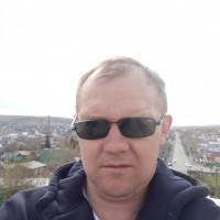 алекс алекс, Россия, Кувандык, 43 года