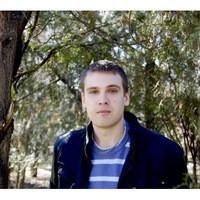 Лерик Иванчеко, Россия, Ростов-на-Дону, 26 лет