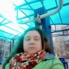 Юлия, Россия, Ярославль, 30 лет, 1 ребенок. Ищу знакомство