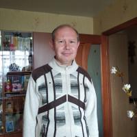 Сергей, Россия, Ногинск, 45 лет