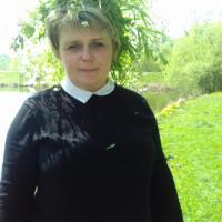 Юлия, Россия, Белгород, 39 лет