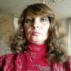 Денисова Нина, Россия, Новосибирск, 53 года, 1 ребенок. Хочу найти Доброго честного внимательно го человека