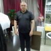 Виктор, Россия, Санкт-Петербург, 58 лет. Хочу найти Хочу встретить порядочную женщину подходящую по возрасту.