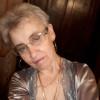 София, Россия, Москва, 60 лет. Живу в половине собственного дома в городе 400 км от Москвы. Имею землю и автомашину. Образование вы