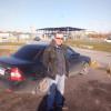 Алексей, Россия, Санкт-Петербург, 50 лет. Одинокий, мужчина, весёлый