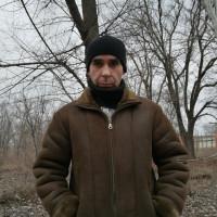 Павел, Россия, Волжский, 47 лет