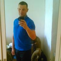 Евгений Николаевич, Россия, Брянск, 35 лет