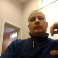 Алексей, Россия, Петрозаводск, 44 года